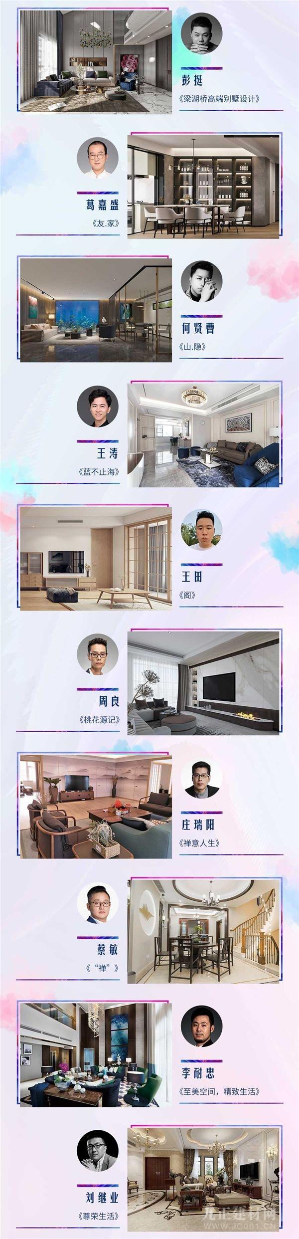 中国设计新青年 | 西南和华东地区的青年设计师们看这里!,昆明军海抗癫网