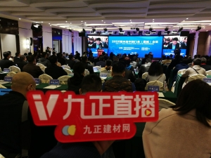 """四川蓬溪被授予""""中国门都""""称号  2020第四届中国门业(蓬溪)会议成功召开"""