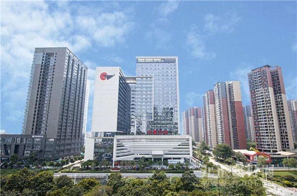 CBD上海虹桥 | 大牌驾到:东鹏整装卫浴精品护航,守护健康!