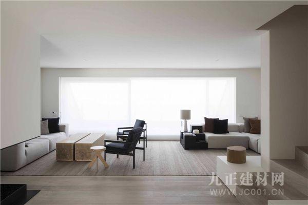 CIFF 广州 | 设计玩「家」:中国超2亿人租房生活,如何才能「租」得优雅诗意?