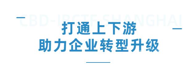 如China房地產發展高峰論壇、房地產與酒店采購配對交流會等商貿對接高端論壇也不容錯過 隱形斗篷,通信論文,教學小結,醫生杜明,廣交會實習報告