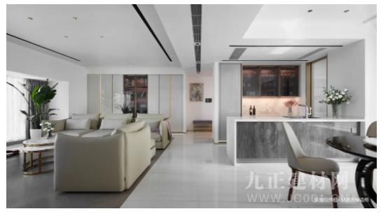 CBD上海虹桥   大牌驾到:Vifa威法,极致细节,成就高端暖心人居!