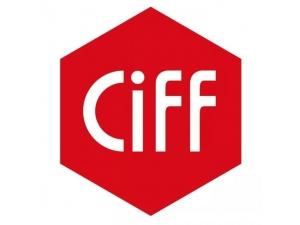 CIFF上海虹桥 | 签约喜讯:软体沙发秀场又添新彩!