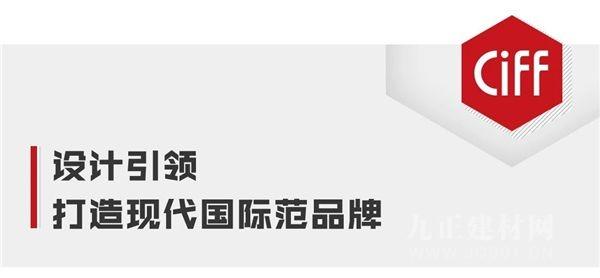 http://www.reviewcode.cn/wulianwang/193827.html