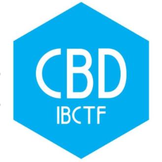 CBD上海虹桥 | 听听专业媒体聊建博,一起为行业打call!