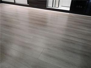 康威地板|冬季供暖、正确使用方法