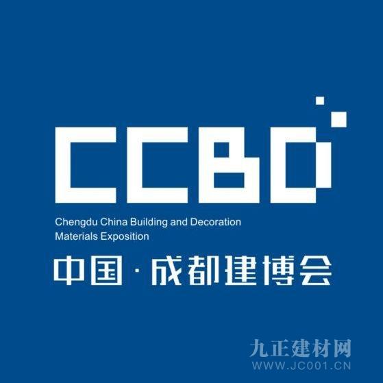 展商分布图重磅发布!走,一起去看2021中国(成都)建博会