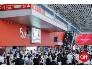 CIFF廣州 | 第47屆中國家博會(廣州)圓滿閉幕