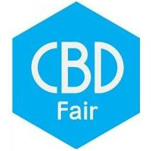 CBD Fair | 重要的事情说三遍,提前预约!预约!预约!