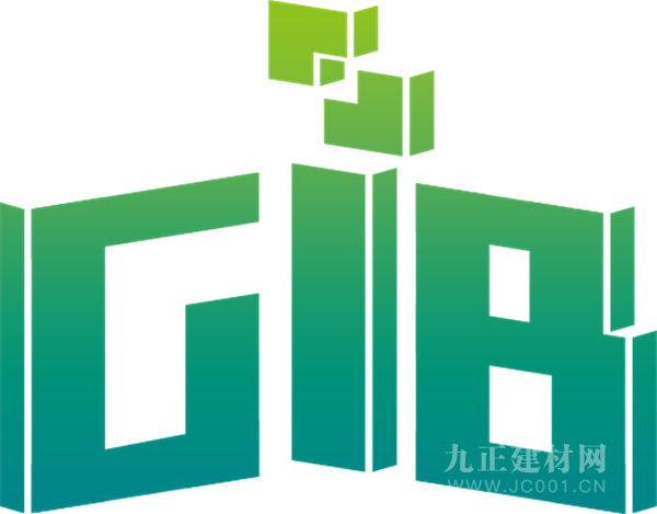 """四方福辏,舞动人才大计 ——GIB""""分区域+数字化""""引英聚才"""