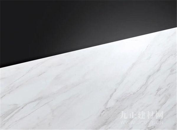 高德·巖板瓷磚極簡主義風格,簡約而不簡單