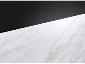 高德·岩板瓷砖极简主义风