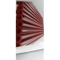 消防給水(氣體)涂塑鋼管