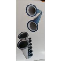 中央空调暖通循环水涂塑钢管