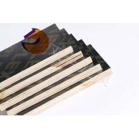 建筑模板江苏省双马建筑模板14mm覆膜模板