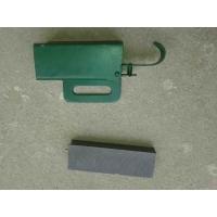轨道石墨润滑器 TMC石墨润滑器