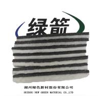LJ交聯聚乙烯墊復合納米二氧化硅保溫氈
