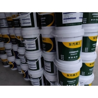 水性聚氨酯防水材料生產廠家