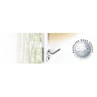 sauerland-span-website-slider3