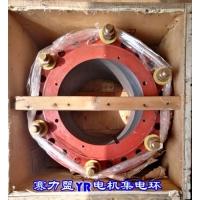 YR(KK)500重庆赛力盟高压电机集电环原装出品
