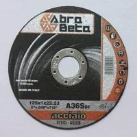 进口微型切割片_A36S_65*1*6_意大利原装