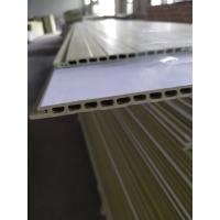 沈阳集成墙板全屋定制厂家直销竹木纤维墙板400/600