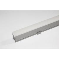 成都led線條燈生產廠家dmx512線條燈硬燈條工程燈具