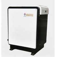 中科能小型地源热泵机组 地源热泵机组 别墅中央空调