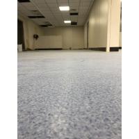 防静电地板卷材耐用材料批发