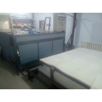 单层调光玻璃夹胶炉价格,玻璃生产设备