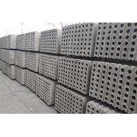 漯河新型材料隔墙板 驻马店轻质防火隔墙板