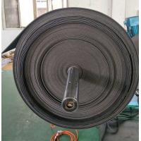 5厚单面凹发泡橡胶减震垫板