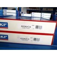 现货销售SKF电机轴承现货NU216ECM/C3圆柱滚动轴承