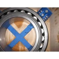 进口SKF调心滚子轴承代理22210E/C3振动筛轴承