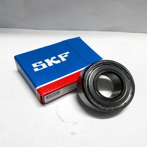 NU220ECM/C3圆柱滚子轴承瑞典SKF进口轴承代理