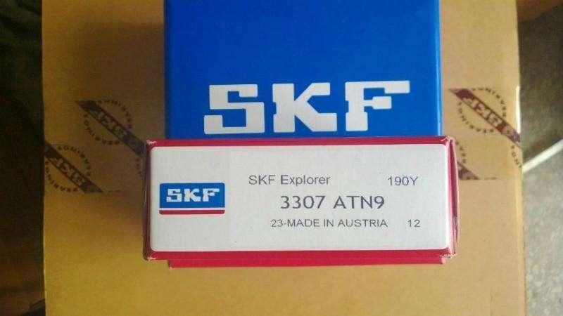 供应NSK进口轴承官方查询NU224EM圆柱滚子轴承