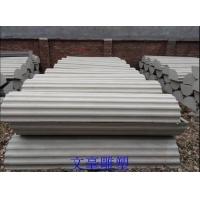 供应辽宁欧式构件,grc构件,水泥构件