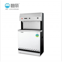 碧丽JO-3Q3温开水节能开水机 26L办公直饮开水器 商用