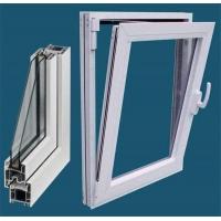 沈陽市于洪加工制作鋁合金門窗定做陽臺加厚窗戶三玻窗戶