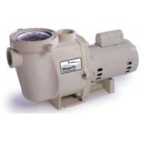 優賢提供濱特爾循環水泵