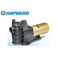 优贤提供亨沃循环水泵