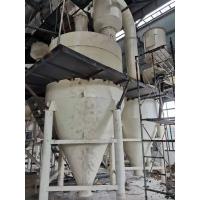 桂林恒达专业生产灰钙机氢氧化钙生产线矿山机械