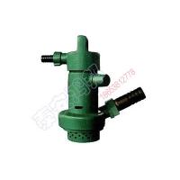 煤矿用抽污水用BQF-IV风动潜水泵节能便携价格实惠