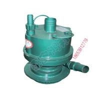矿山用FWQB风动潜水泵实在价格,FWQB系列风动潜水泵