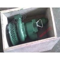 供应山西QYW70-60风动潜水泵真厂家常备现货