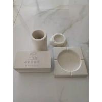 西安石膏自流平、輕質麻灰石膏、粉砂石膏