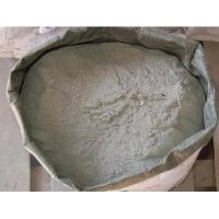 加气块粘结剂 西安非凡加气块粘结剂