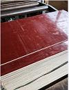 廣西建筑模板周轉8-10次表面平整光滑易脫模提高工程效率