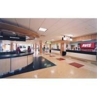 成都PVC地板 环保耐磨防滑 成都专业PVC地板公司包设计安