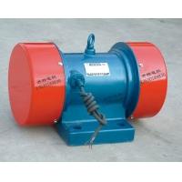 开特振动电机YZS-30-4,380V,1.5KW震动电机